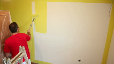 painting contractors in Delhi Gurgaon Noida Faridabad Ghaziabad