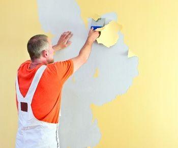 industrial painting contractors in Delhi