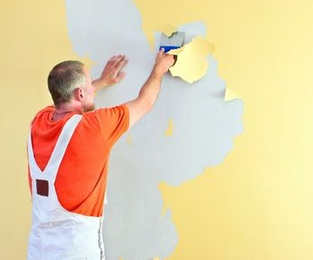 industrial painting contractors in Delhi