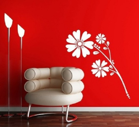 painting contractors in Delhi