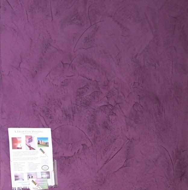 textured painting contractors